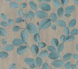 Cloe Wallpaper 92119 By Limonta For Dixons Exclusive